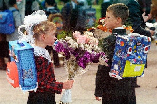 """В музее-заповеднике состоится детский праздник """"В школу с Буратино""""."""